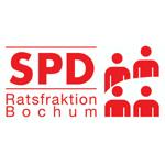 SPD Ratsfraktion Bochum