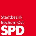 SPD Stadtbezirk Bochum Ost