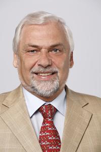 Herbert Kastner