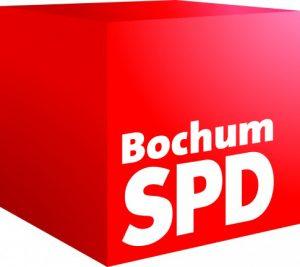 SPD Bochum