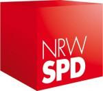 NRWSPD-Wuerfel
