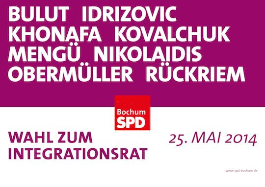 SPD-BOCHUM-Banner-klein2