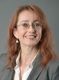 Simone Gottschlich