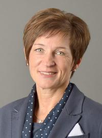 Susanne Mantesberg-Wieschemann