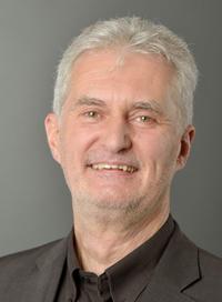 Hermann Päuser