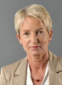 Martina Schmück-Glock