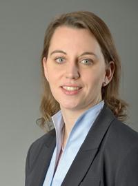Deborah Steffens