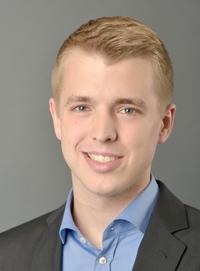 Jonathan Ströttchen