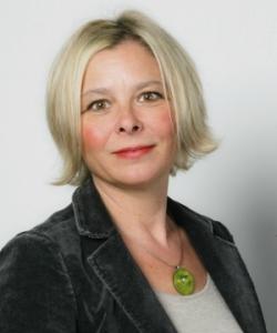 Andrea Busche