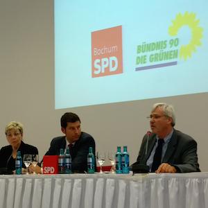 podium-spd-parteitag-2014