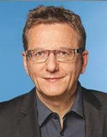 Dietmar_Koester