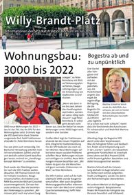 wbp-30.pdf