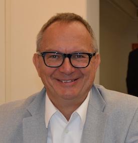 Dr. Hans Hanke