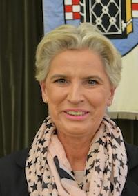 Gabriele Schuh