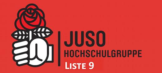 J-HSG2