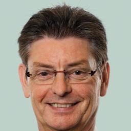 Norbert Römer (SPD-Fraktionsvorsitzender im Landtag von NRW)