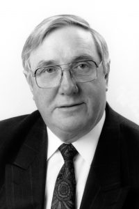 Rolf Schieck