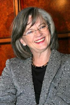 Dr. Ottilie-Scholz