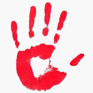 aktion-rote-hand