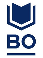 marke-bochum-blau