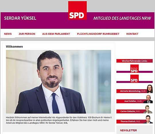 Serdar_Yueksel_neue-HP