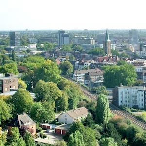 Bochum_Panorama_Ausschnitt