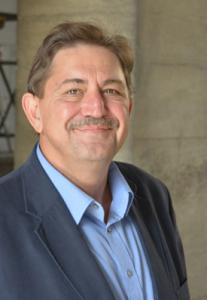 Klaus Hemmerling (SPD-Ratsfraktion Bochum)