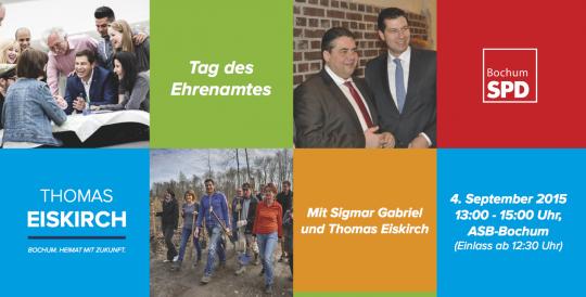 Tag_des_Ehrenamts_mit_Sigmar_Gabriel_und_Thomas_Eiskirch_Vorderseite
