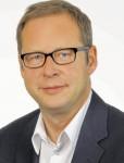 Karsten Rudolph (Vorsitzender der SPD Bochum)