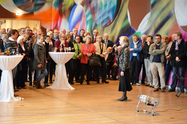 SPD-Ratsfraktion Bochum