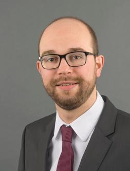 Sebastian Kopietz (Foto: privat/Sebastian Kopietz)