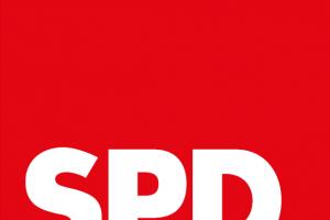 SPD-Unterbezirk Bochum