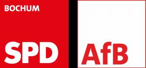 Arbeitsgemeinschaft für Bildung in der SPD Bochum