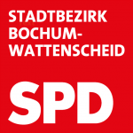SPD Stadtbezirk Bochum-Wattenscheid