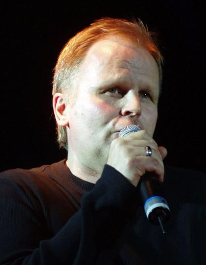 Herbert Grönemeyer - Von Petra Jost (via Wikimedia Commons, unter CC-BY-SA-Lizenz)