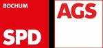 Arbeitsgemeinschaft Selbständige in der SPD Bochum