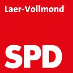 SPD Bochum OV Laer-Vollmond