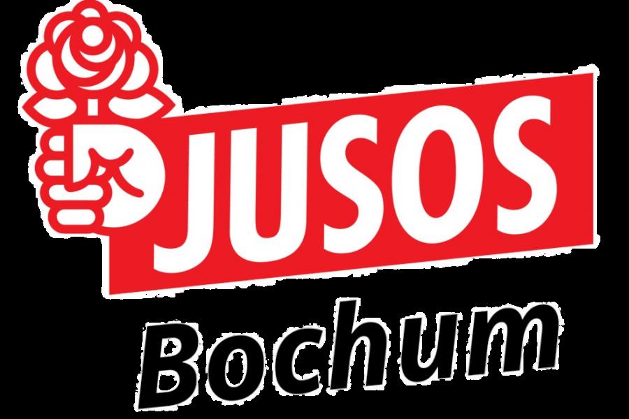 Jusos Bochum