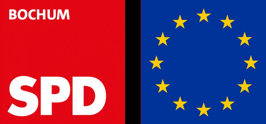 SPD Bochum Arbeitskreis Europa