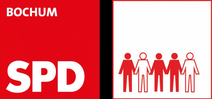 Arbeitsgemeinschaft Migration und Vielfalt in der SPD Bochum