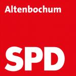 SPD Bochum OV Altenbochum