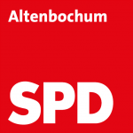 SPD Bochum Ortsverein Altenbochum