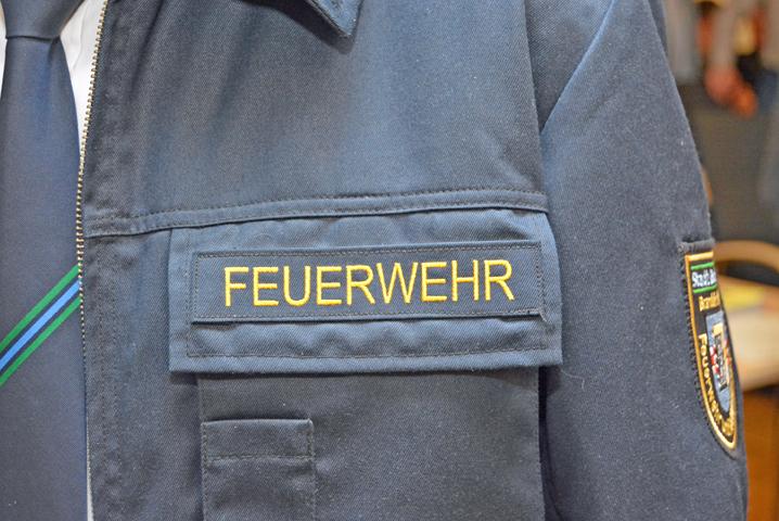 Die SPD-Ratsfraktion rechnet bis Jahresende mit dem Entwurf eines neuen Brandschutzbedarfsplanes für die Berufsfeuerwehr.