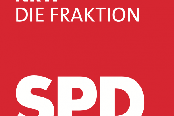 SPD-Landtagsfraktion Nordrhein-Westfalen