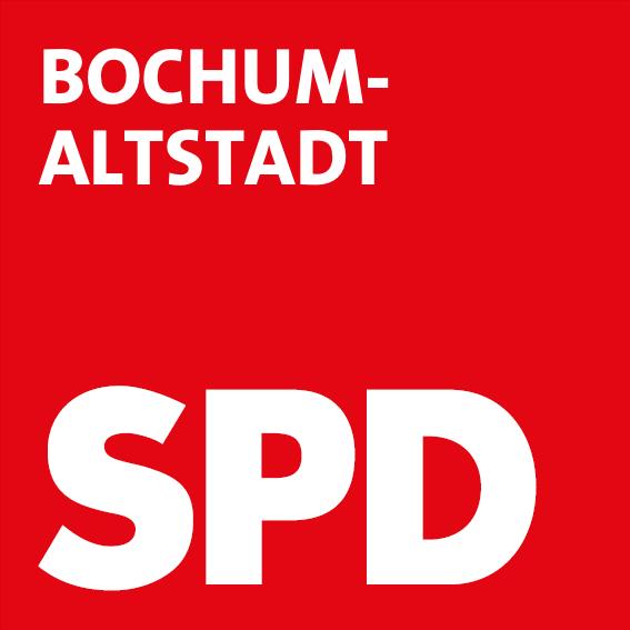 SPD Bochum Ortsverein Bochum-Altstadt