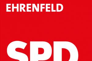 SPD Bochum Ortsverein Bochum-Ehrenfeld