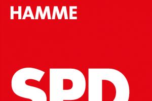 SPD Bochum Ortsverein Bochum-Hamme
