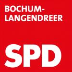SPD Bochum Ortsverein Bochum-Langendreer