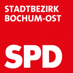 SPD Stadtbezirk Bochum-Ost