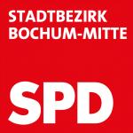 SPD Stadtbezirk Bochum-Mitte